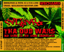 dub wars Back Cover