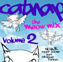 Meow Mix vol. 2 cover