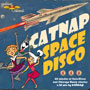 Space Disco cover