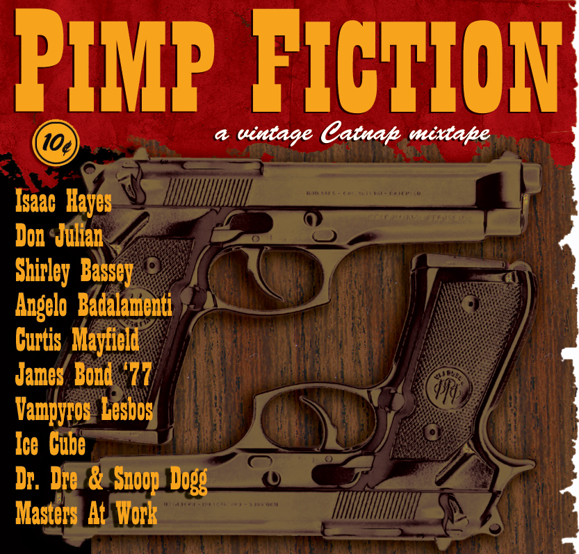 PimpFiction_new