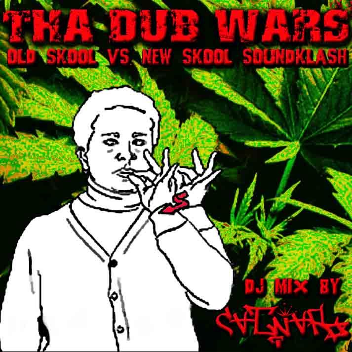 dubwars download