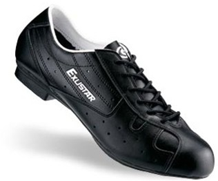 spd shoe 2010 buyer s guide pt 1 casual shoes
