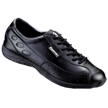 Where To Buy Indoor Cycling Shoes Nyc